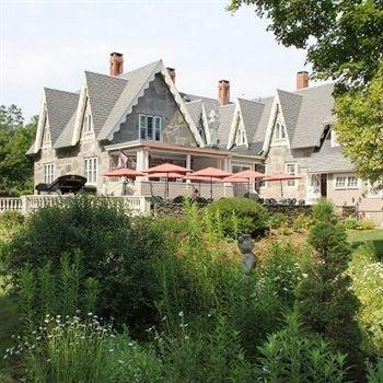 фото Inn at Glimmerstone Mansion 874006016