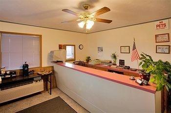 фото Americas Best Value Inn-Murphysboro/Carbondale 874007774