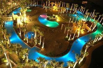 фото Destin West Resort Management 874014032