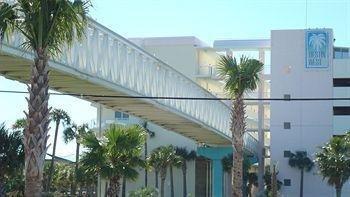 фото Destin West Resort Management 874014038