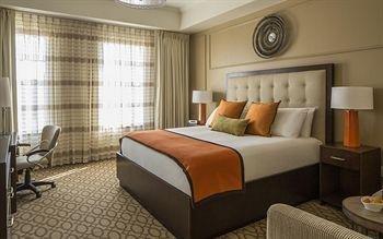 фото The Hotel Zamora 874015999