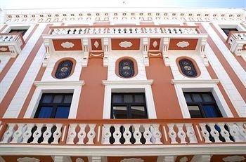 фото Monastery Art Hotel 874020595
