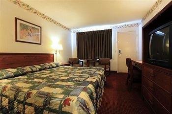фото Americas Best Value Inn-Dayton/Huber Heights 874605501