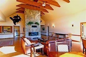 фото Wyoming High Country Lodge 877057396
