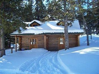 фото Wyoming High Country Lodge 877057399