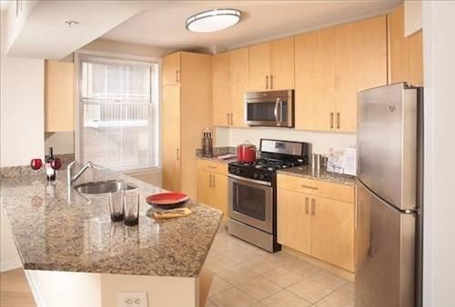 фото U Hospitality Residences 881621314