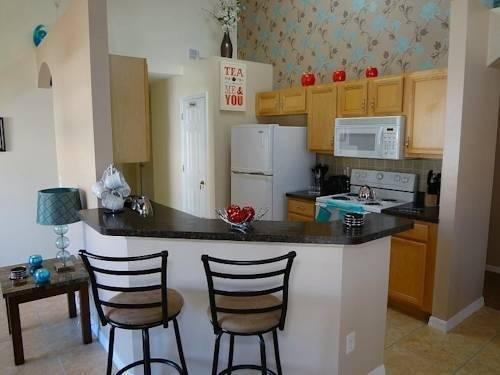 фото Ellis Exclusive Villas 881622022
