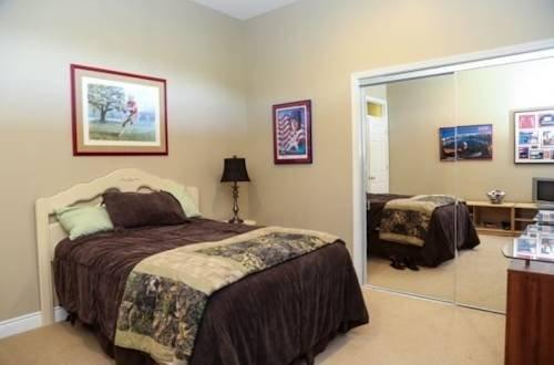 фото Eagle Ridge Estate 881623336