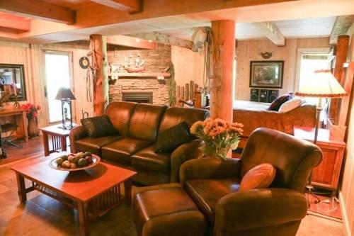 фото Hayden Lake Estate 881623373
