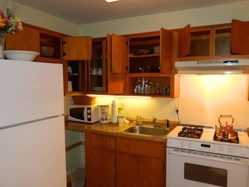 фото Livingston Apartment 881629284