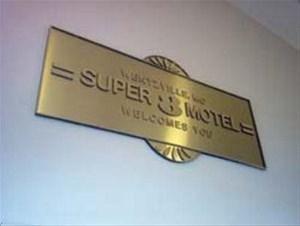 фото Super 8 Motel - Wentzville 881757859