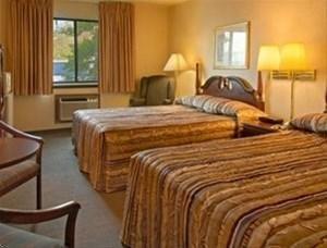 фото Super 8 Motel 881757878