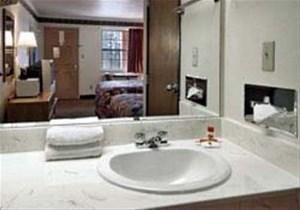 фото Super 8 Motel - MT. Vernon 881757913