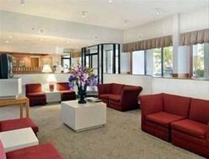 фото Days Inn & Suites Columbia 881758244