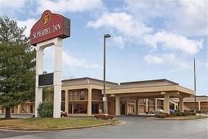 фото GuestHouse International Inn 881758408