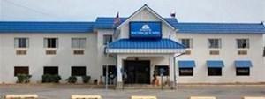 фото Americas Best Value Inn & Suite - Leavenworth 881758552