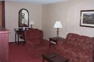фото Drury Inn and Suites Atlanta Marietta 881758831