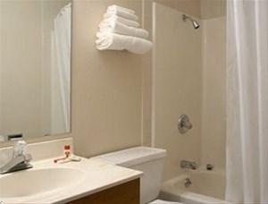 фото Super 8 Motel - Grand Rapids 881759115