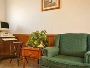 фото Super 8 Motel - Mifflinville 881759120