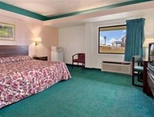 фото Super 8 Motel - Midwest City East Okc Area 881759167