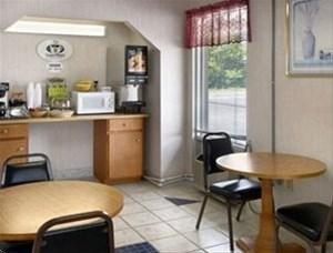 фото Super 8 Motel - Spindale Frst City Rfdt Area 881759168