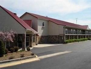 фото Super 8 Motel 881759185