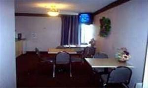 фото Super 8 Motel 881759189