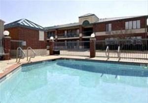 фото Super 8 Motel - Lancaster Dallas Area TX 881759238