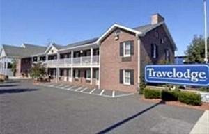фото Gettysburg Travelodge 881759283