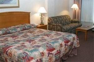 фото Hampton Inn Council Bluffs At Ameris 881759821