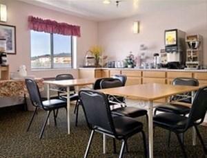 фото Super 8 Motel - Rock Springs 881760159
