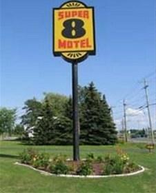 фото Super 8 Motel 881760170