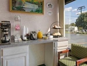 фото Super 8 Motel - Jessup Baltimore Area 881760179