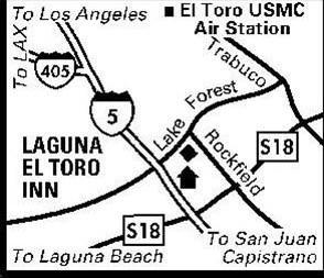 фото Best Western Laguna El Toro Inn 881760476