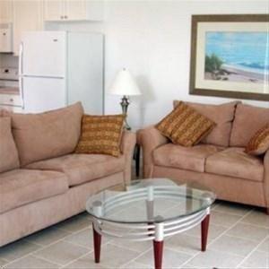 фото Heritage Key Villas by Ventura Resort Rentals 881760811