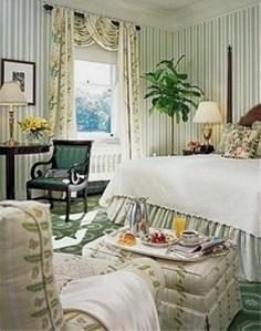 фото The Homestead Resort 881760949
