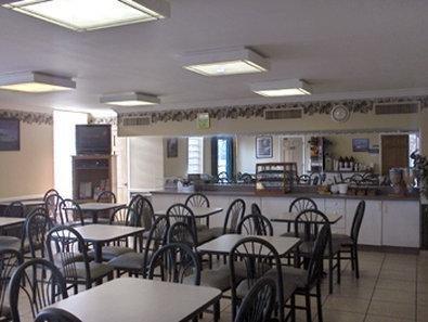 фото Rodeway Inn 884275631