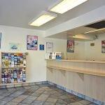 фото Motel 6 Santa Barbara Carpinteria South 885715148
