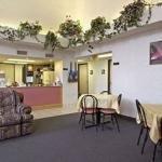фото Days Inn Medical Center Amarillo 885787707