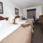 фото Baymont Inn & Suites Tupelo 885795347