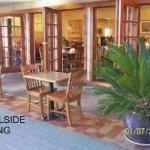 фото Best Western Inn 885800943