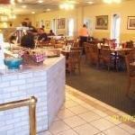 фото Best Western Inn 885800944