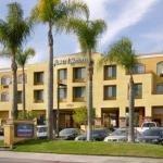 фото Howard Johnson Express Inn Huntington Beach 885803042