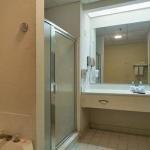 фото Baymont Inn & Suites 885804584