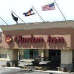 фото Clarion Inn 885836183