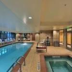 фото Hilton Garden Inn Rockville-Gaithersburg 885840599