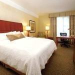 фото Hilton Garden Inn Rockville-Gaithersburg 885840600