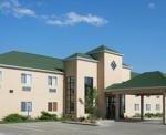 фото Howard Johnson Inn And Suites Oacoma 885842730