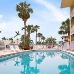 фото Travelodge Fort Lauderdale 885851669