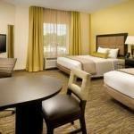 фото Candlewood Suites Alexandria-Ft. Belvoir 885894760